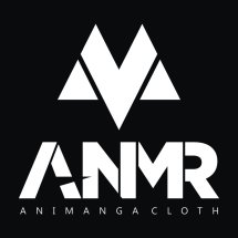 Animorecloth