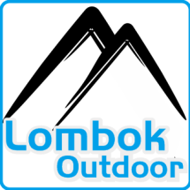 Lombok Outdoor and Gear