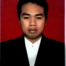 hasil alam indonesia