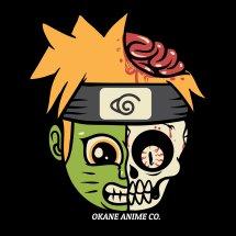 Okane Anime Co