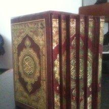 QuranSaku