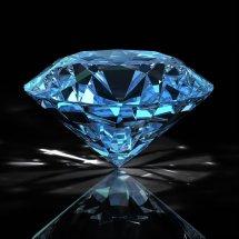 Nuno luxury jewelry