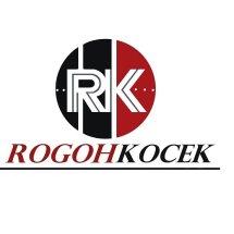 RogohKocek