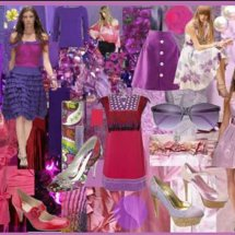 NR fashion onlineshop