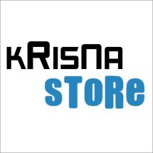 Krisna Store