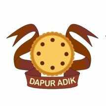 Logo Dapur Adik