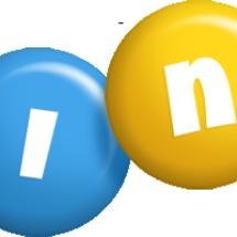 Nino Mart