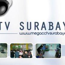 mega cctv surabaya