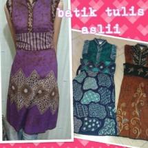 batik dan aneka-aneka