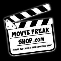 Movie Freak Shop