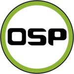 otosparepart