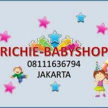 Richie Babyshop
