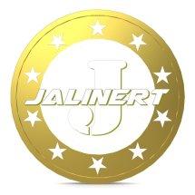 jalinert