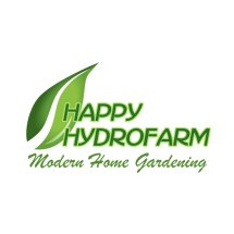 Happy Hydrofarm