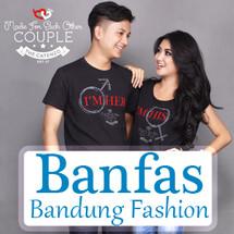 Banfas
