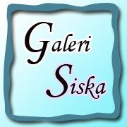 Galeri Siska