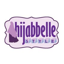 Hijabbelle Style