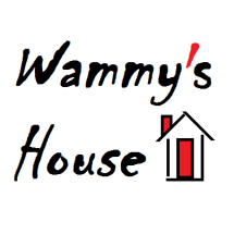 Wammy's House