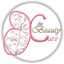 Logo The Beauty Care