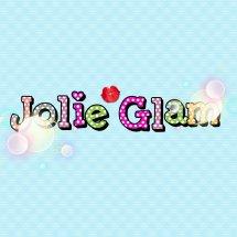 Jolie Glam
