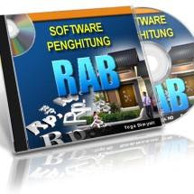 Software RAB