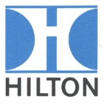 HILTON STORE