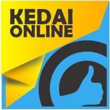 KEDAI-ONLINE