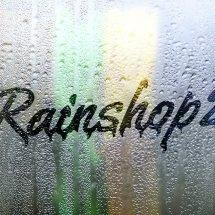 rainshop25