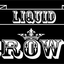 CROWN Liquid