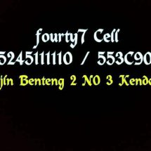 fourty7_Cell