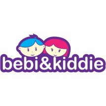 Bebi&Kiddie
