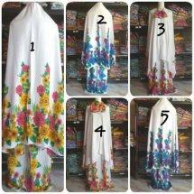 Jual Baju Bali
