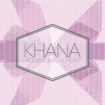 Khana's Store
