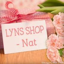 Lyns Shop
