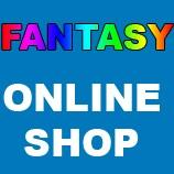 Fantasy Ol Shop