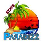 State Paradizz