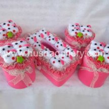 Rikha Handmade