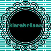 klarabellaaa