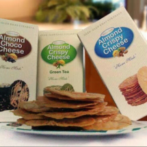 almond-crispy-cheese