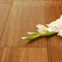 flooringkayu