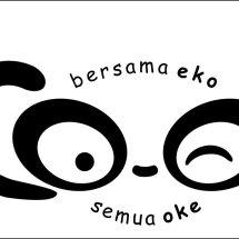 Eko-okeshop