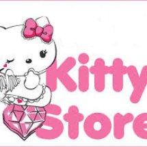 Kitty Store