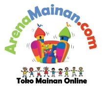 Arena Mainan