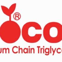 COCOS-MCT-VCO