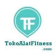 Toko Alat Fitness