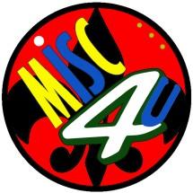 Misc4u OnlineShop