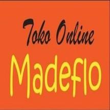 Madeflo