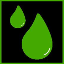 GreenRain