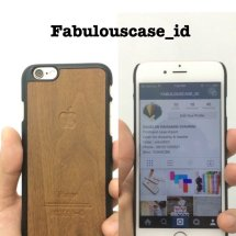 Fabulouscase