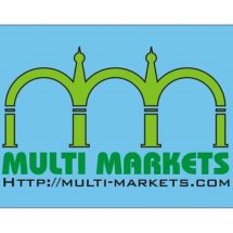 multimarkets